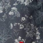 Blossom Gray