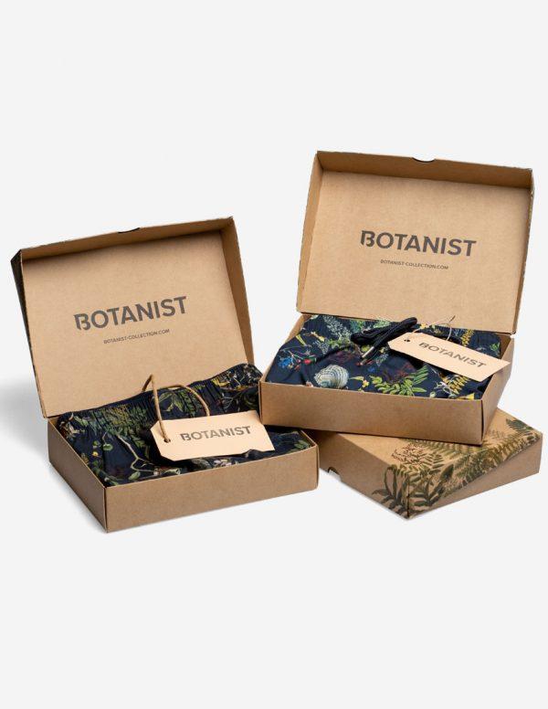 Botanist-Edition-Fernwood-Navy-02-Box