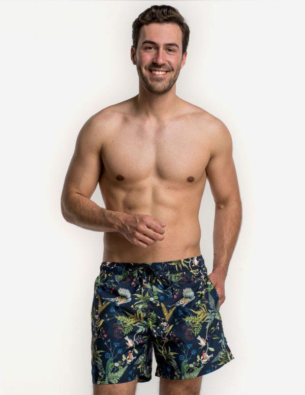 Botanist-Swimmwear-Fernwood-Navy-03-Model