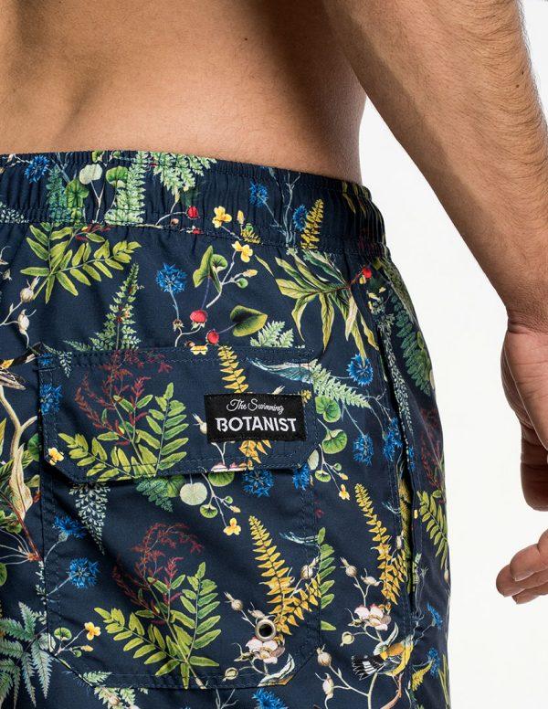 Botanist-Swimmwear-Fernwood-Navy-05-Back