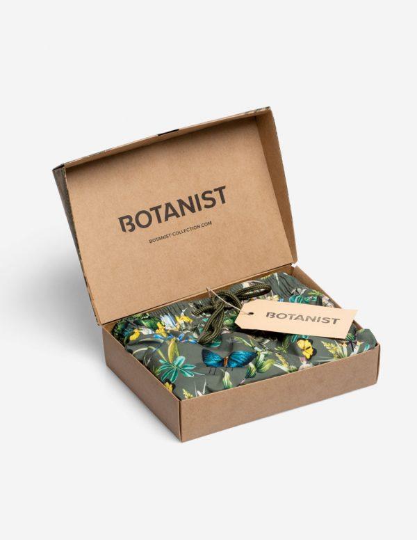Botanist-Swimmwear-Lakefront-Khaki-02-Box