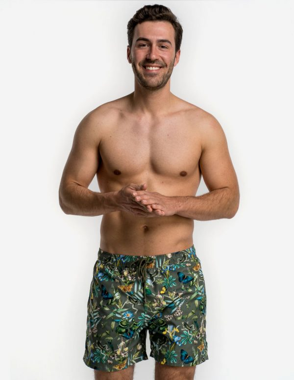Botanist-Swimmwear-Lakefront-Khaki-03-Model