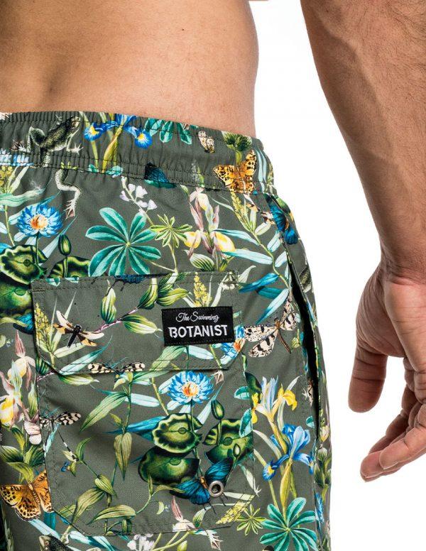 Botanist-Swimmwear-Lakefront-Khaki-05-Back